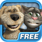 Talking Tom & Ben News 2.4.0.7