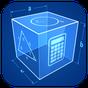 Geometría Calculadora 2.2