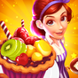 Cooking Story - Anna's Journey  APK