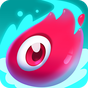 Monster Busters: Ice Slide 1.0.36