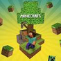 WP: wallpapers Minecraft HD 5.0 APK