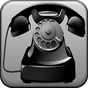 Telephone Ringtones 4.1