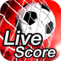Live Scores Football 1.2