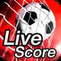 ผลบอลสดทุกลีก Live Score 1.2