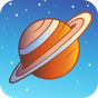 Planets for Kids Solar system 4.2.1057