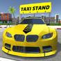 Taksi Şöförü 3D Simülatörü