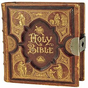 Holy Bible(Multilanguage) 2.5