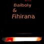 Baiboly & Fihirana Protestanta 2017.a2
