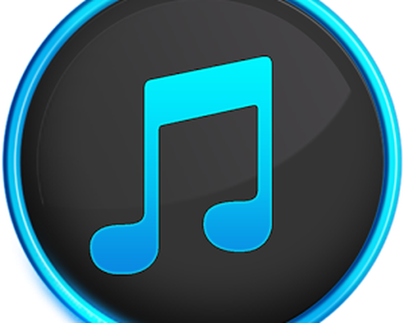 Download MP3 Music Player 1 3 free APK Android