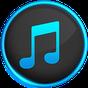 MP3 Music Player 1.3 APK