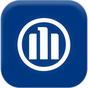 Allianz'ım 2.4.7