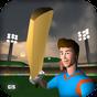 Cricket Star 2.0.6