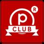 楽天ポイントクラブ – 楽天のポイント管理アプリ 3.6.9