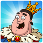 Hustle Castle: Fantasy Kingdom v1.3.0