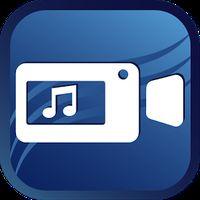 Video Ringtone – Incoming Video Call Pro APK Icon