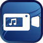 Video Ringtone – Incoming Video Call Pro  APK
