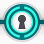 SQUARE ENIX Software Token 1.4.0