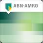 ABN AMRO Mobiel Bankieren 9.3.1