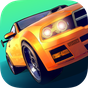 Fastlane: Road to Revenge 1.27.0