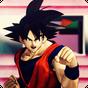 Ultimate Dragon Ball z Budokai Tenkaichi 3 tips 1 APK