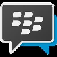 Ícone do BBM