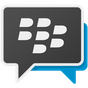 BBM - Free Calls & Messages 300.3.12.143