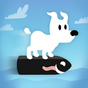 Mimpi Dreams 2.02.0