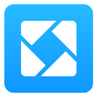 Иконка Iconosquare