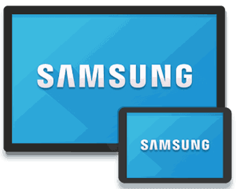 Apps Android Kostenlos Downloaden Samsung