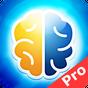 Mind Games Pro 3.0.0