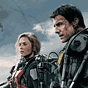 Edge of Tomorrow Game 1.0.2 APK