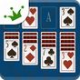 Solitaire Town: Classic Klondike Card Game 1.0.0