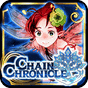 Chain Chronicle – RPG  APK