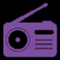 RadioBox- Free Music, Radio FM