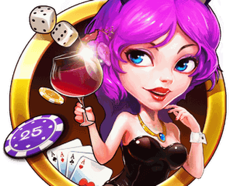 Sierra Madre Gambling Guide - Play Online Casino On Your Mobile Slot Machine