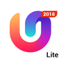 U Launcher Lite – FREE Live Cool Themes, Hide Apps 1.0.3
