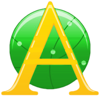 Ícone do apk Ares+MP3 Musica+Gratis Player