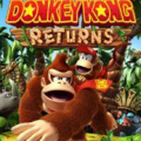 Εικονίδιο του King Kong Brothers apk