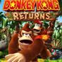 King Kong Brothers v1.2 APK