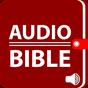 Audio Bible - MP3 Bible Free and Dramatized 1.61