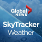 Global News Skytracker 4.4.803