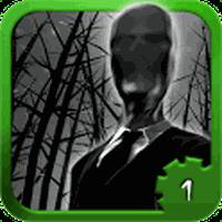 Slender Man Origins 1:Free APK アイコン
