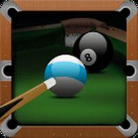 Mabuga Billiards apk icon