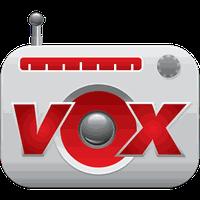 Ícone do Vox 90 FM