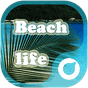 Beach Life - Solo Theme 2.0