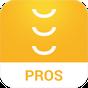 Habitissimo Pros - Trabalhos 2.2.1