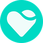 Be Yeu - Parenting application 1.1.15