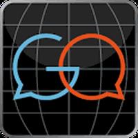 Ícone do apk Lyngo tradutor de voz