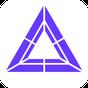 TrinusVR 2.1.0