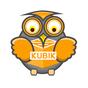 KUBIK News 1.0.2.0928.1629